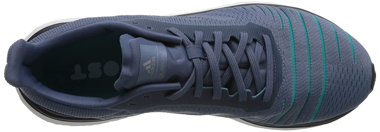 Adidas Herren Solar Drive Fitnessschuhe    207bf8