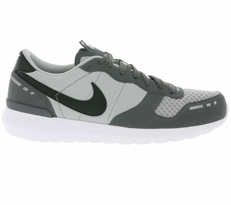 | Nike Men's Air Vortex 2017 Grey Synthetic