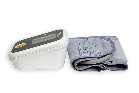 Amazon.com: Omron Pro Logic Blood Pressure Monitor: Health & Personal Care