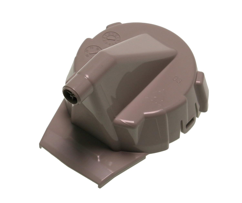DeLonghi 5313259731 – Cafetera caño para EN500 Lattissima One ...