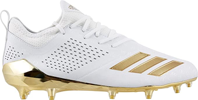 Gold Adidas Football Cleats Online Shopping For Women Men Kids Fashion Lifestyle Free Delivery Returns