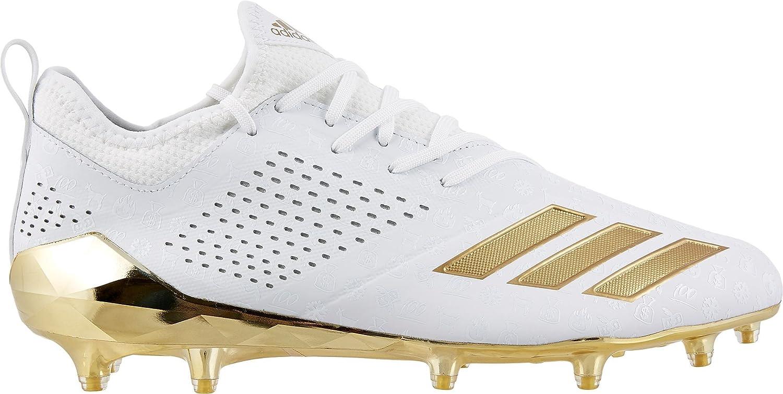 Adidas Herren Adizero 5-Sterne-7.0 adimoji Pack Fußball Klampen