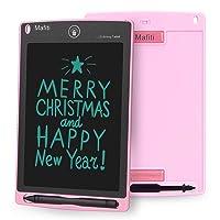 Mafiti LCD Writing Tablet 8.5-Inch Deals