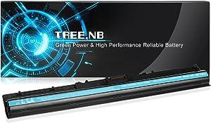 Laptop Battery M5Y1K for Dell Inspiron Laptop Battery INSPIRON 5758 5551 3551 5455 5451 5545 5558 5555 5458 Latitude 3460 3560 Part# GXVJ3 HD4J0 K185W M5Y1K WKRJ2