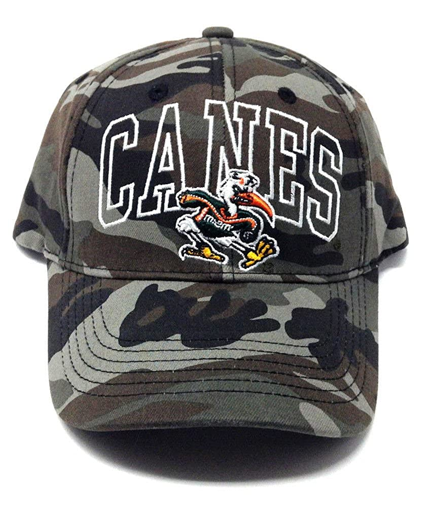 NCAA Wide Out Grey Camo Adjustable Hat (FSU - Florida State University -  Seminoles) at Amazon Men s Clothing store  83ce4de98779