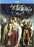 Angel o demonio (1ª Temporada) [Blu-ray]