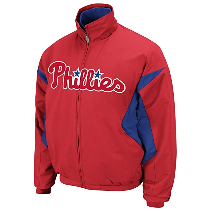 Amazon.com: MLB Philadelphia Phillies Triple Peak Premier ...