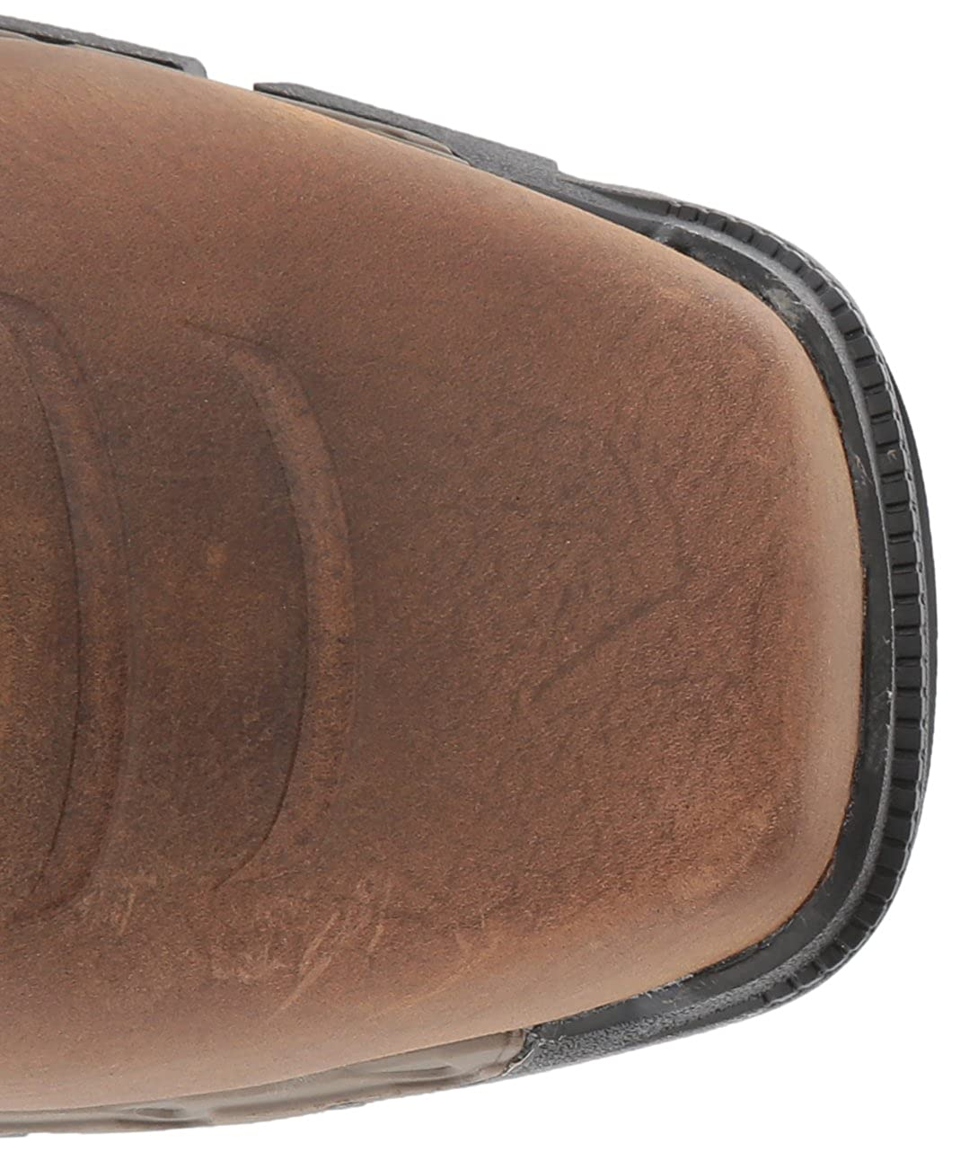 Ariat - Rebar Herren Rebar - H2O Comp Toe Western Arbeitsschuhe 9d9635