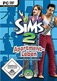 Die Sims 2: Apartment-Leben
