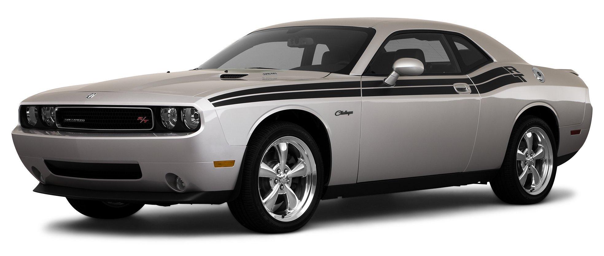 2010 dodge challenger reviews images and specs vehicles. Black Bedroom Furniture Sets. Home Design Ideas