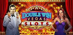 Double Win Vegas Slots by Double Vegas Casino