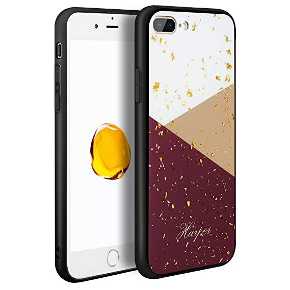 chocolate case iphone 8 plus