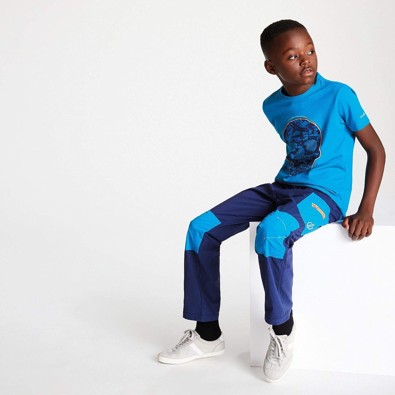 Dare 2b Unisex Kinder Hose Reprise Trouser