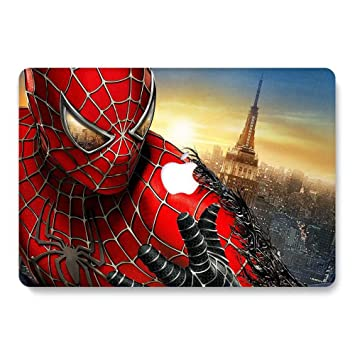 MacBook Air 11 inch Hard Case Model A1465/A1370, RQTX Matte Plastic Hard Protective Shell Cover Case Compatible MacBook Air 11