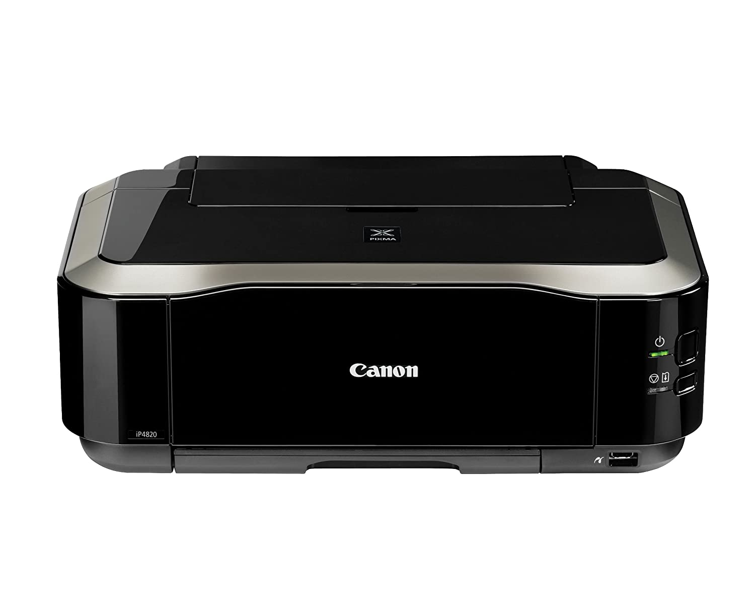 Amazon.com: Canon PIXMA iP4820 Premium Inkjet Photo Printer (4496B002):  Electronics