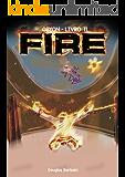 FIRE: (Obyon - Livro 2)