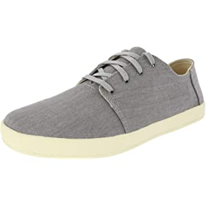 Toms Classic Yellow Lemons Youth 5.5 Women's 7.5 Sufficient Supply Kids' Clothing, Shoes & Accs Clothing, Shoes & Accessories