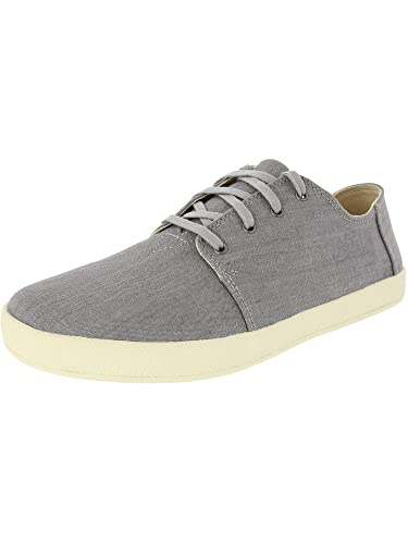 7bea050bdcc Amazon.com | TOMS Classic Women's Shoes | Fashion Sneakers