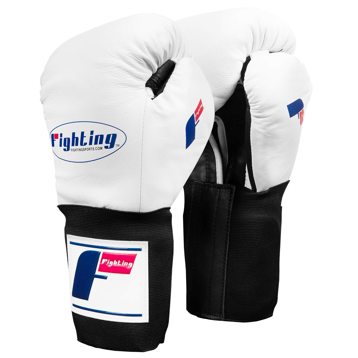 Fighting Sports Tri-Tech Bag/Sparring