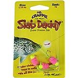 Blakemore TTI Fishing Co Mr Crappie Slab Daddy Hook