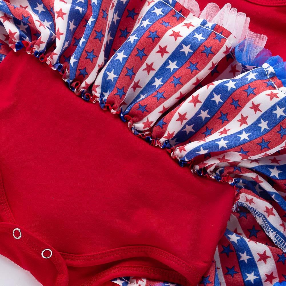 Simplee kids Baby Boy Outfits Short Sleeve Clothing Set Print Cartoon Baby Summer Romper 0-2Y