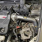 AEM 21-513B Blue Cold Air Intake System