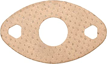 OEM EGR Tube Gasket ACDelco 219-331 GM Original Equipment 12563371