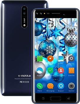 telefonía Smartphone Ofertas V · Mobile s39 Móviles Ofertas 16GB ...