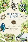 Ireland's Birds: Myths, Legends & Folklore