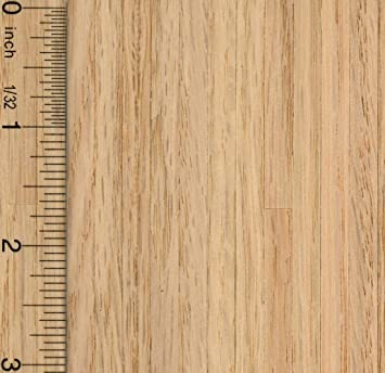 Amazon Dollhouse Miniature Red Oak Wood Flooring By Houseworks