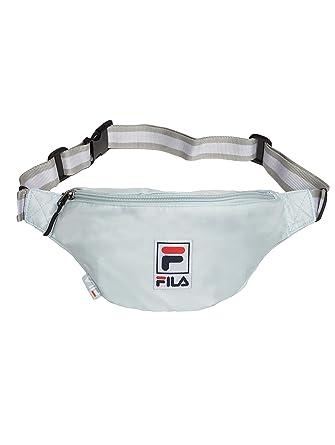 8c5e0290c35e FILA Men Accessories Bag Urban Line blue Standard size  Amazon.co.uk   Clothing