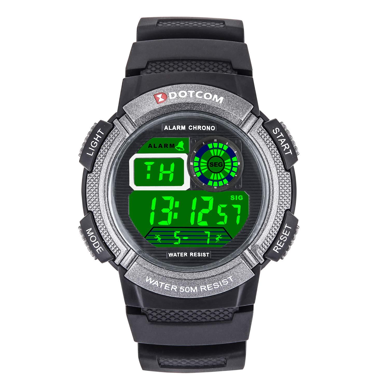 Am besten bewertete Produkte in der Kategorie Armbanduhren für ...