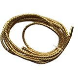 Lasso of Truth Diana Whip Cosplay Rope Weapon Gold
