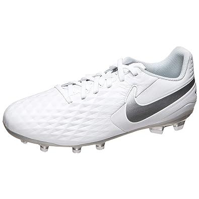 scarpe uomo nike da calcio bambino