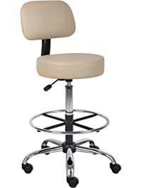 Swivel Chairs Amazon Com