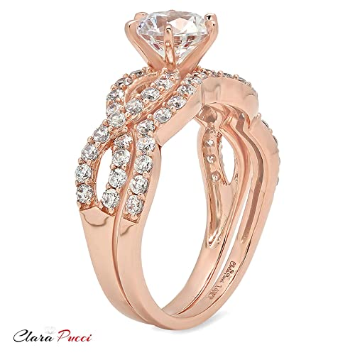 Clara Pucci Mois|B1Ring|294 product image 7