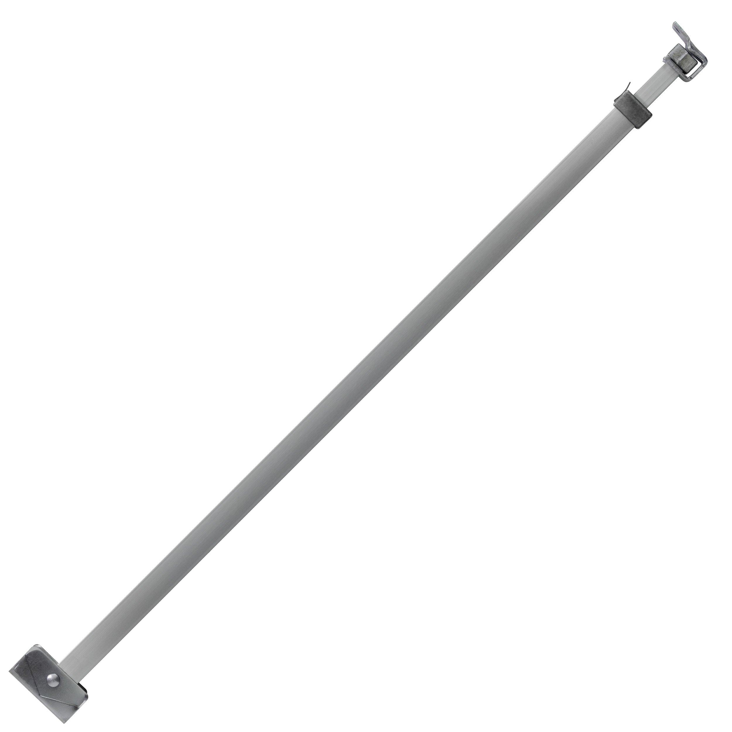 Door Security Bar Patio Door Bar Sliding Glass Door Jammer Safety - Security bars for patio doors