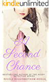 A Second Chance (Jems and Jamz Book 2)