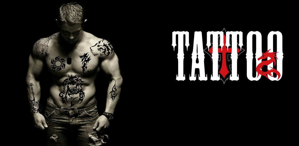 Mi tatuaje Photo Editor: Amazon.es: Appstore para Android