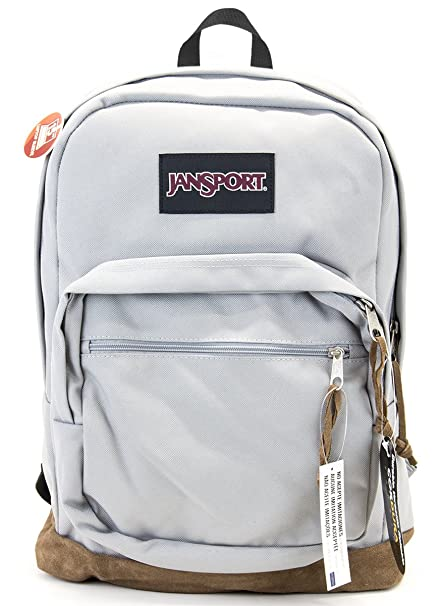 Image Unavailable. Image not available for. Color  Jansport Right Pack  backpack ... a043b8ac6