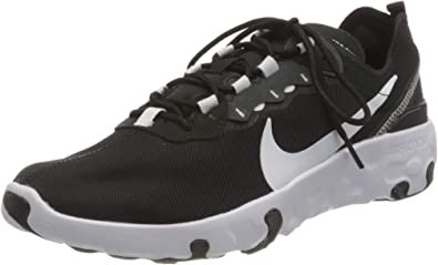 chaussures sport nike enfant