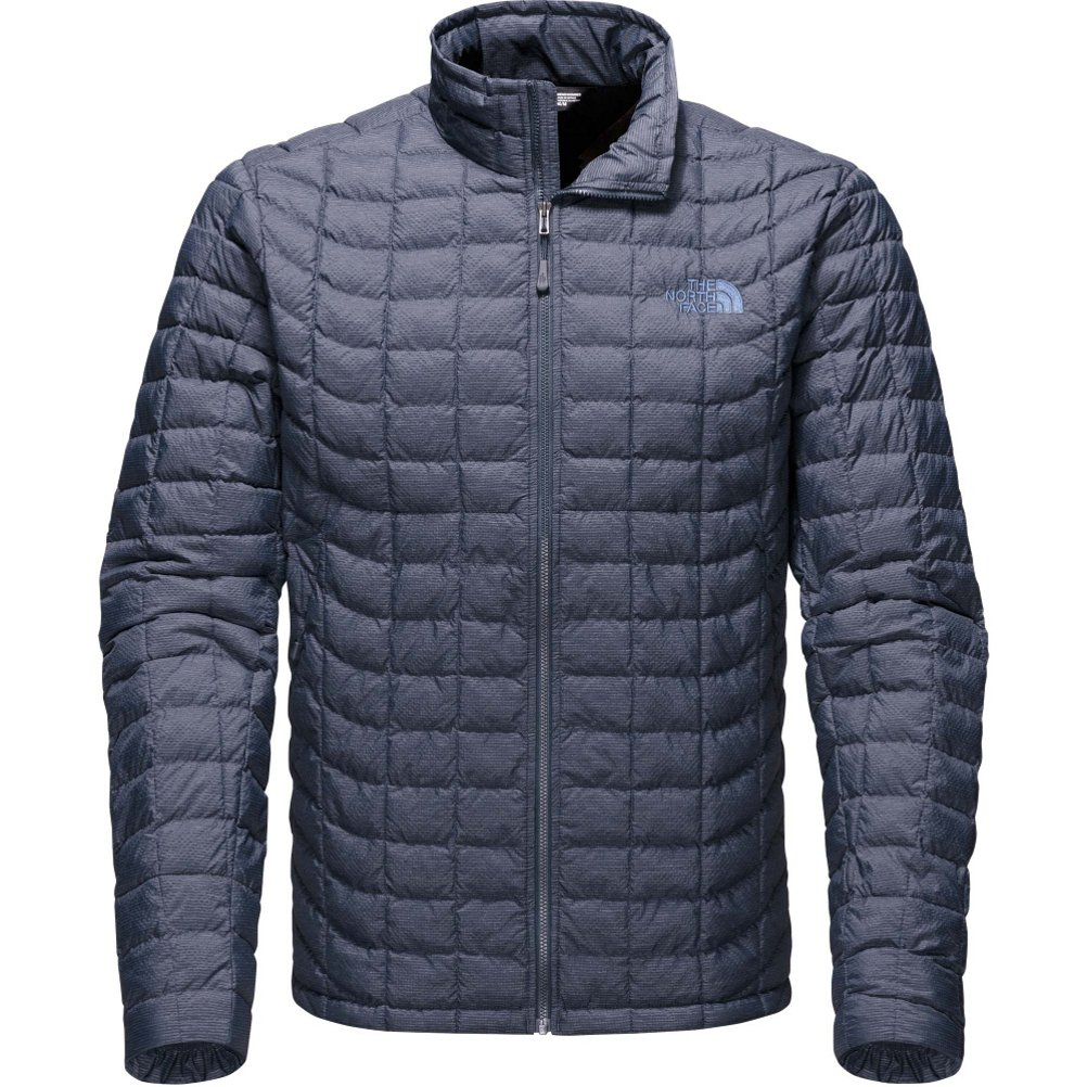 84aeb58151d7 The North Face Men s Tonnerro Jacket at Amazon Men s Clothing store