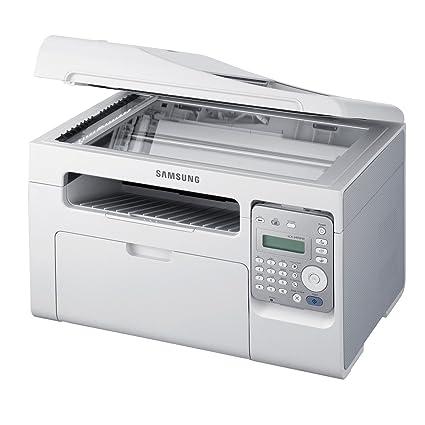 Samsung SCX-3405FW - Impresora multifunción (fotocopiadora ...