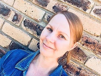 Kristen M. Fraser