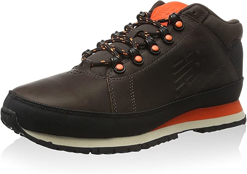new balance hommes montante