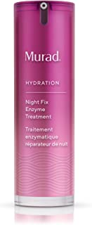 product image for Murad Night Fix Enzyme Treatment - Anti-Aging Night Cream - Renewal Night Cream Face Mask, 1.0 Fl Oz