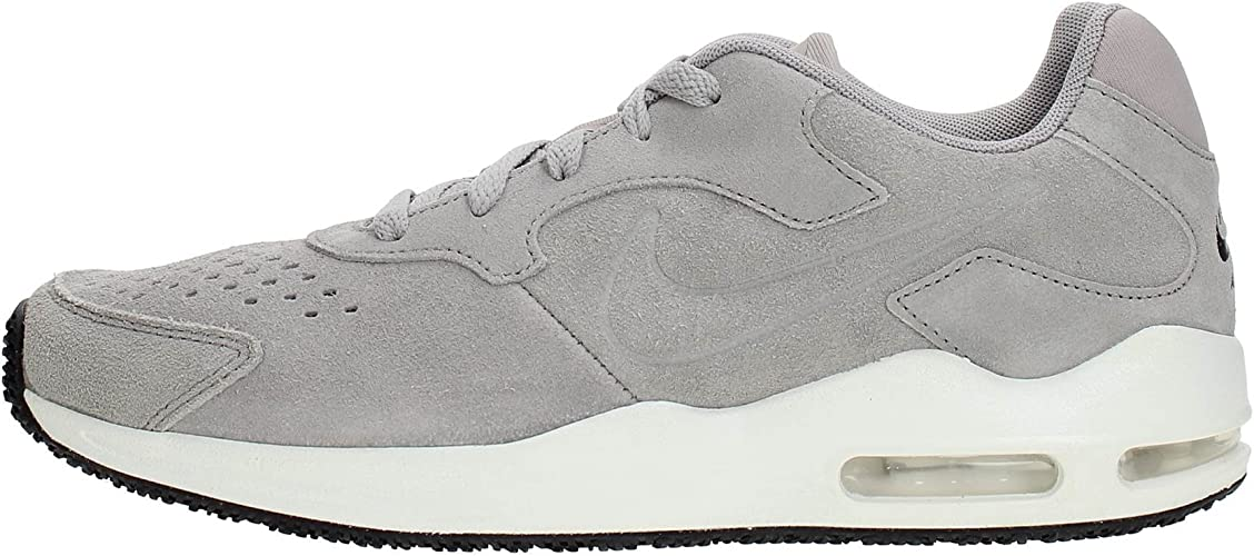 Mehr anzeigen Nike Air Max Guile SCHUHE Turnschuhe Snea