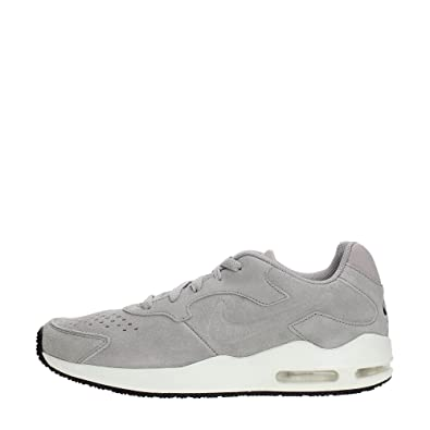 | Nike Air Max Guile Prem Mens Running Trainers