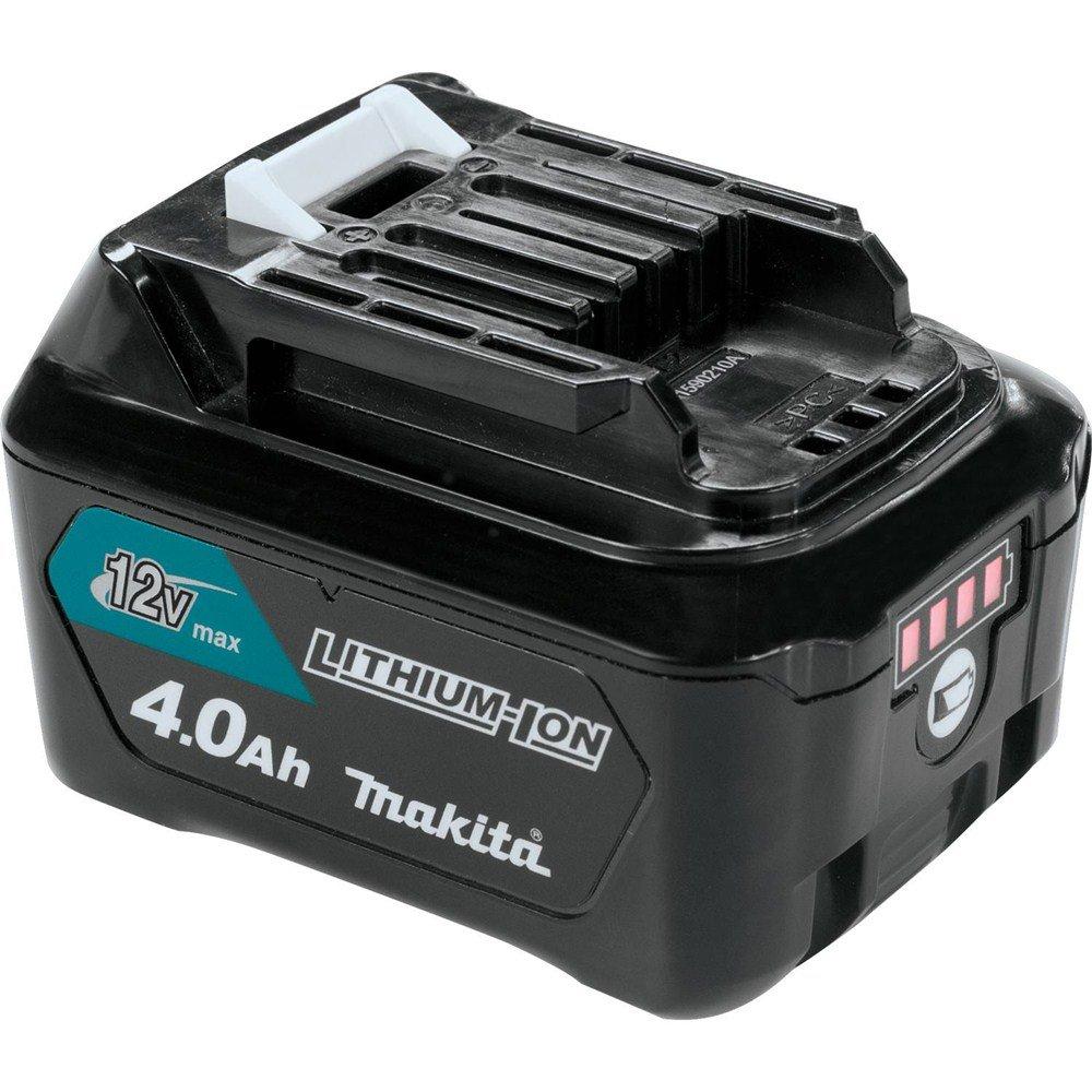 Bateria Original Makita BL1041B CXT 12V 4.0 Ah