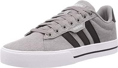adidas DAILY 3.0 Heren Sneakers